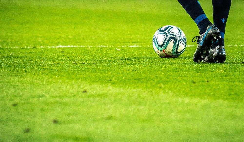 Fotball turer til Arsenal kampe