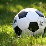 Fotball turer til Tottenham kampe