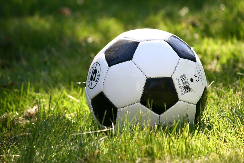 Få mer ut av neste fotballtur
