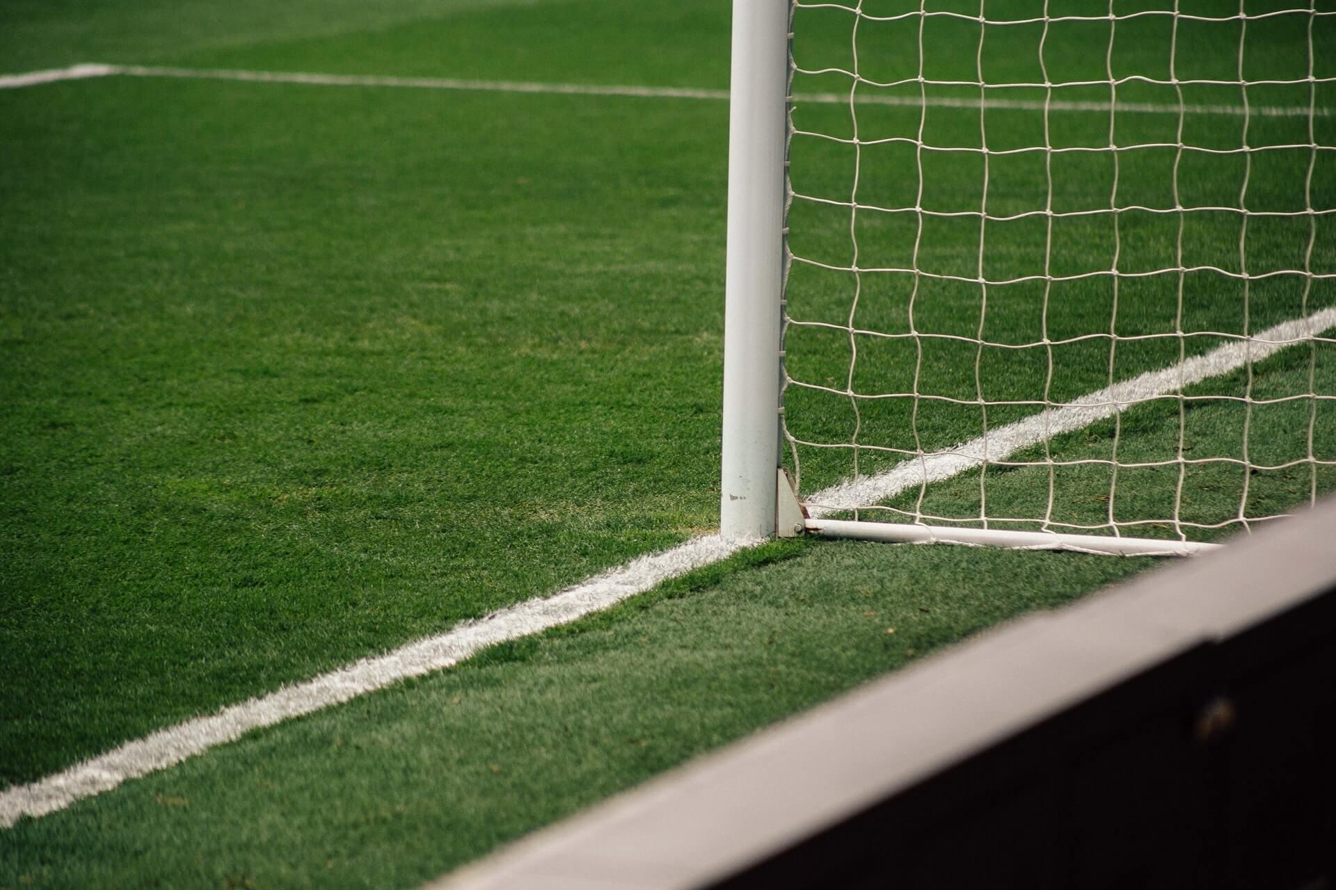Fotball turer til Fulham kampe