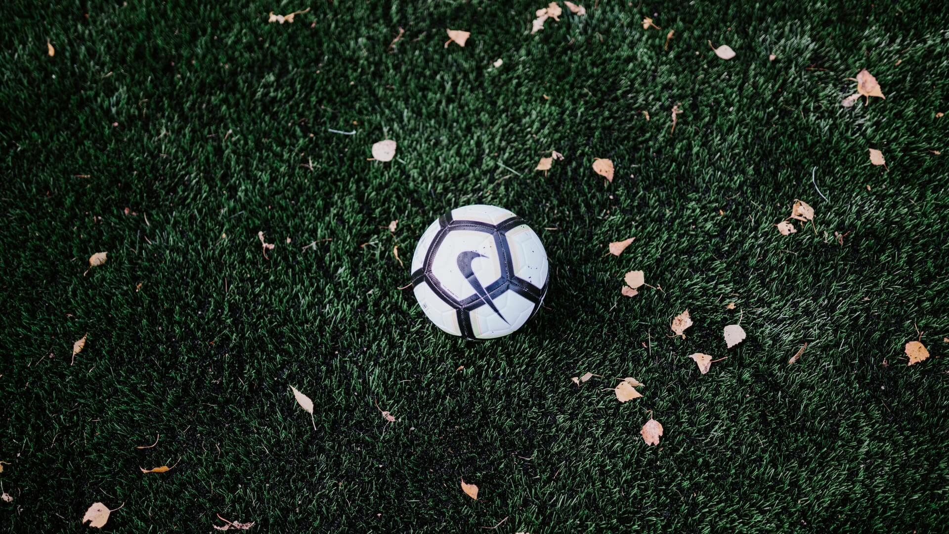 Fotballturer til Celtic kamper