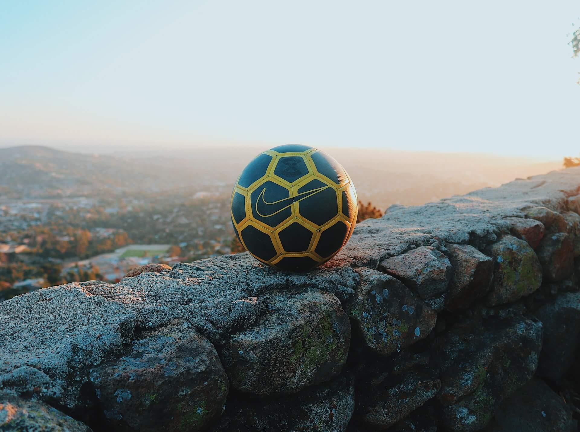 Fotball turer til atletico madrid kampe