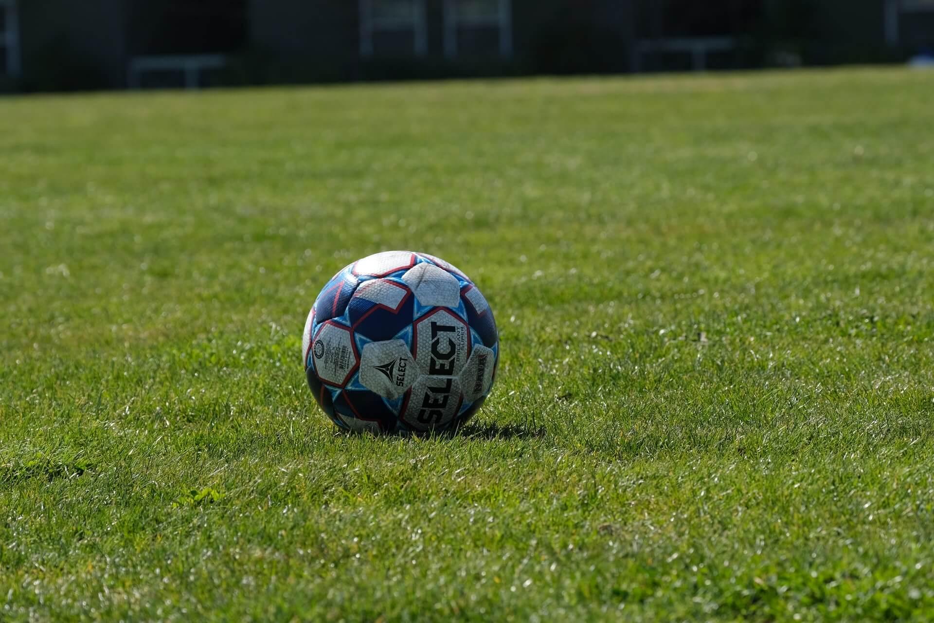 Fotballturer til Burnley kamper