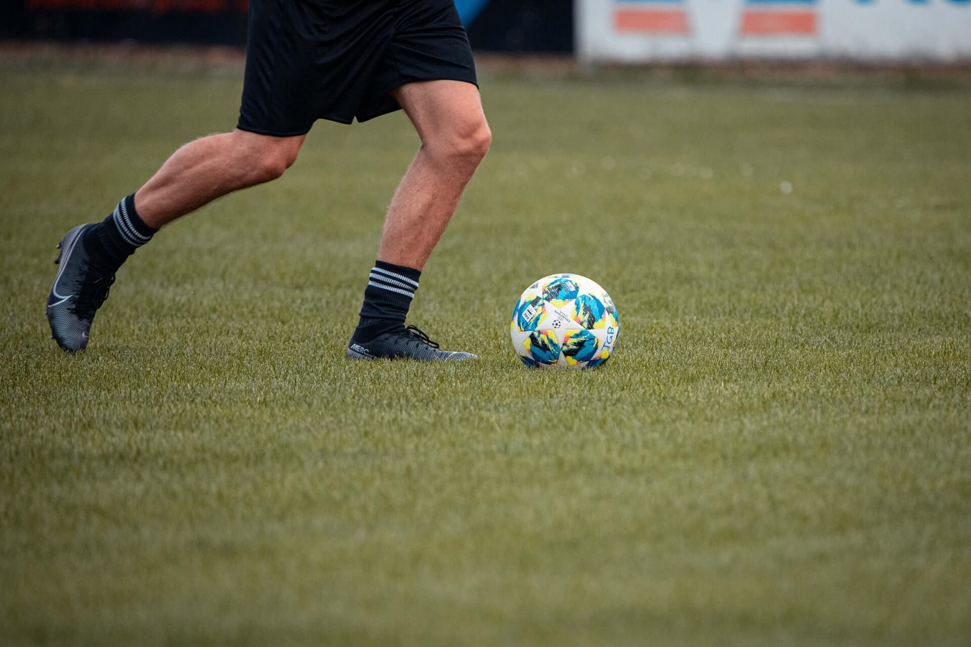 Fotball turer til Watford kampe