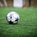 Se utenlandsk fotball med VPN