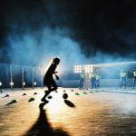 Fotball turer til Aston Villa kampe